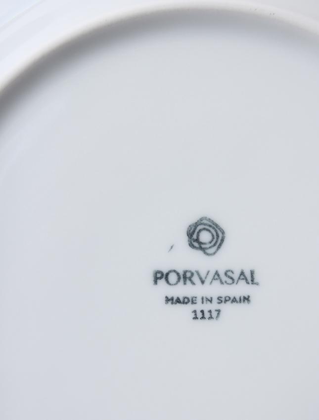 porvasal ポルバサル