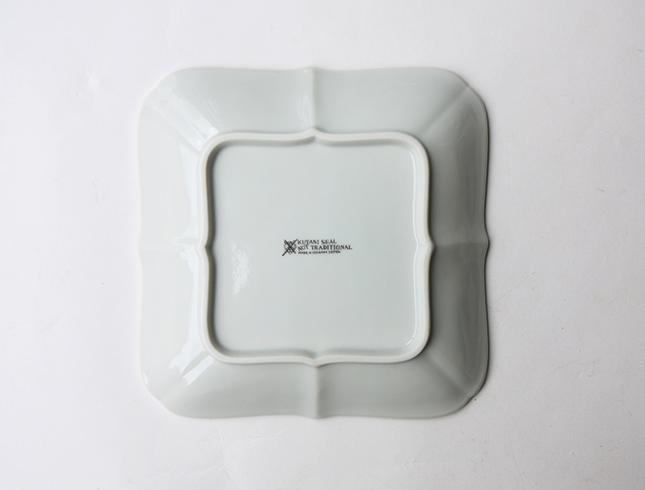 KUTANI SEAL/クタニシール